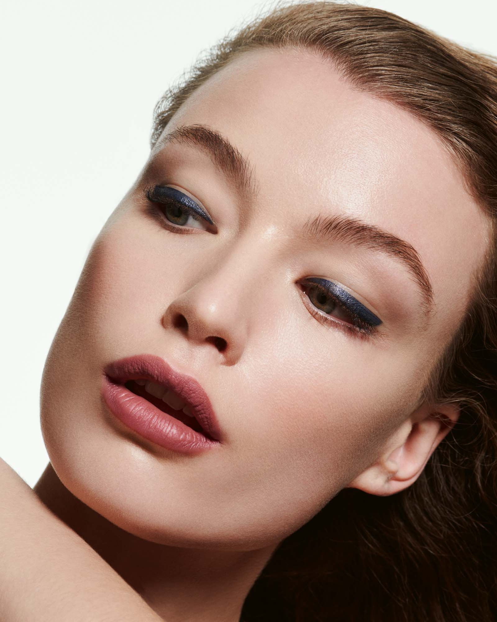 Make-up-Trend-Winter2020-Look3