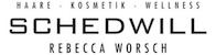 Schedwill_Logo_StickyHeader50