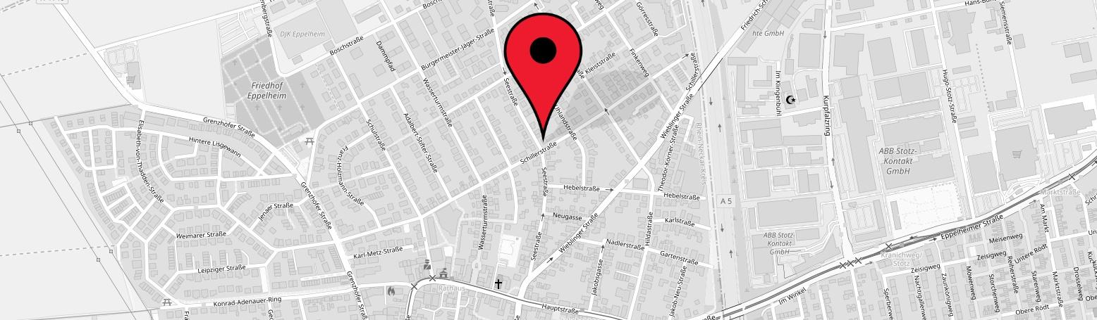 Schedwill_OpenStreetMap