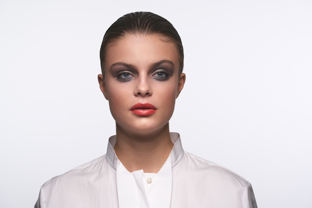 Make-Up-Trend-FS2021_Look3