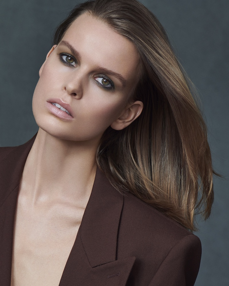 Make-Up-Trend_HerbstWinter2021_2022