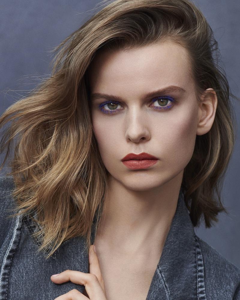 Make-Up-Trend_HerbstWinter2021_2022_look3